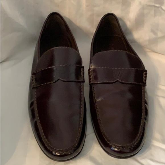 Louis Vuitton Other - Shoes man